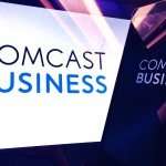 comcast-business-gigabit